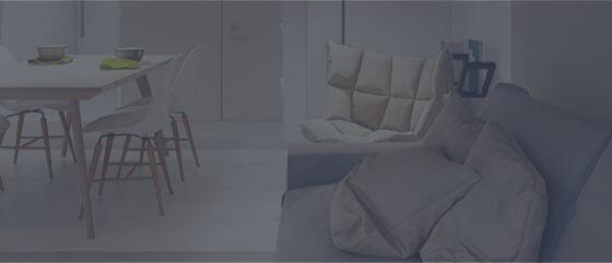 2-х комнатная квартира, ул. Кременчугская 11