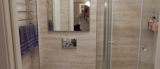 2-х комнатная квартира, пр. Новгородский 10